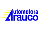 More about arauco