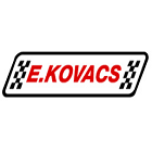 More about kovacs