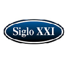 More about sigloxxi